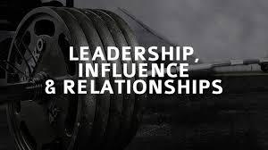 leaderhips