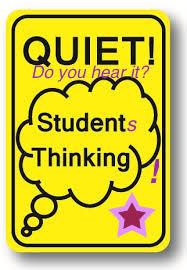 studentthinking